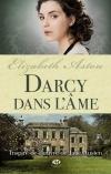 Darcy dans l'âme
