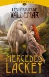 Les Hérauts de Valdemar - L'Intégrale