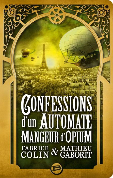 http://ressources.bragelonne.fr/img/livres/2013-04/1304-automate_org.png