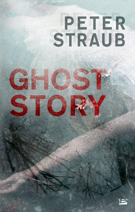 http://ressources.bragelonne.fr/img/livres/2013-04/1304-ghost-story_org.jpg