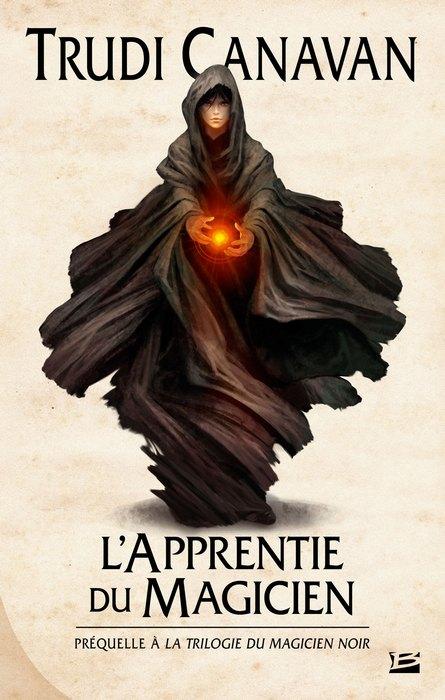 http://ressources.bragelonne.fr/img/livres/2013-05/1305-choniques-magicien-noir0_org.jpg