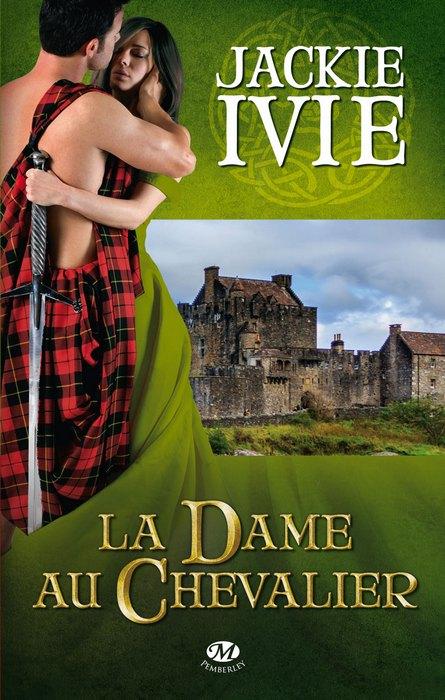 http://ressources.bragelonne.fr/img/livres/2013-05/1305-dame-chevalier_org.jpg