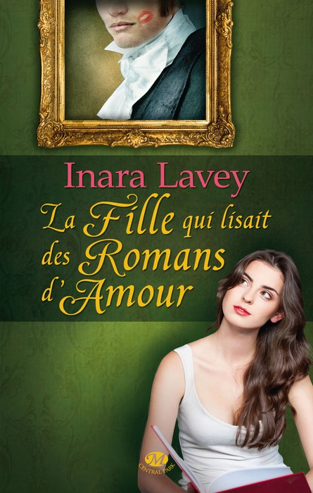 http://ressources.bragelonne.fr/img/livres/2013-05/1305-fille-lisait_org.jpg