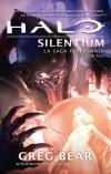 Halo : Silentium