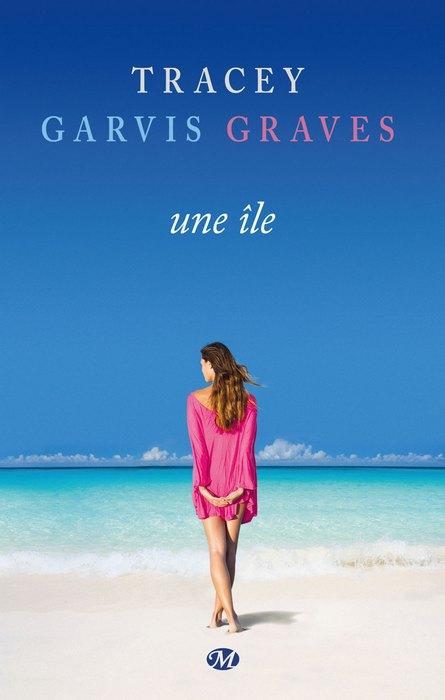 http://ressources.bragelonne.fr/img/livres/2013-05/1305-ile_org.jpg