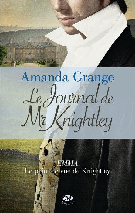 http://ressources.bragelonne.fr/img/livres/2013-05/1305-journal-knightley_org.jpg