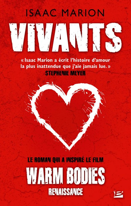 http://ressources.bragelonne.fr/img/livres/2013-05/1305-vivants_org.jpg