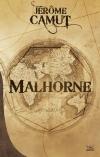 Malhorne