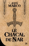 Le Chacal de Nar
