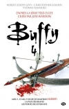 Buffy - volume 4