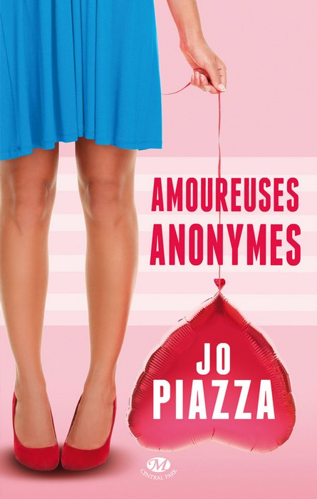 Challenge 1 COULEUR = 1 COUVERTURE 2017 1307-amoureuses-anonymes_org