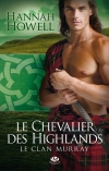 Le Chevalier des Highlands