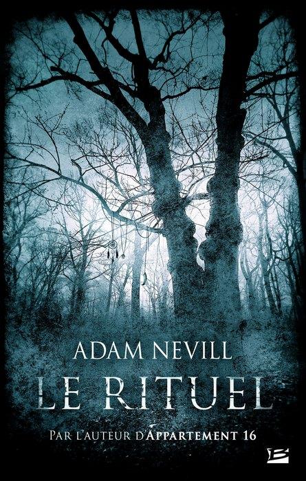 http://ressources.bragelonne.fr/img/livres/2013-08/1308-rituel_org.jpg