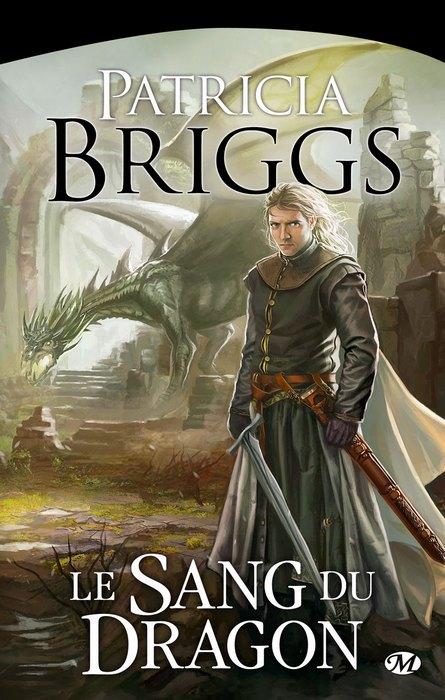 http://ressources.bragelonne.fr/img/livres/2013-08/1308-sang-dragon_org.jpg
