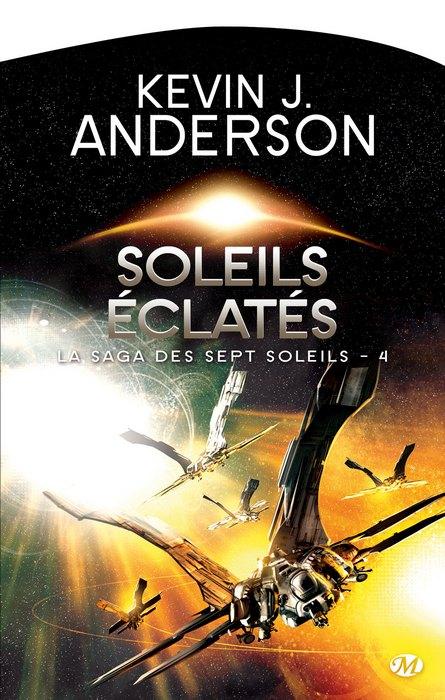 http://ressources.bragelonne.fr/img/livres/2013-08/1308-soleils4_org.jpg