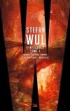 Stefan Wul - L'Intégrale, tome 1