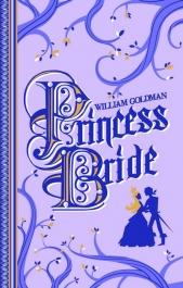 Princess Bride, édition du 40e anniversaire