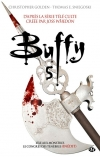 Buffy - volume 5