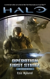 Halo : Opération First Strike