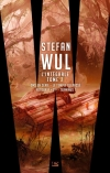 Stefan Wul - L'Intégrale, tome 2