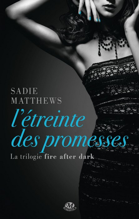 Parutions Milady romance janvier 2014