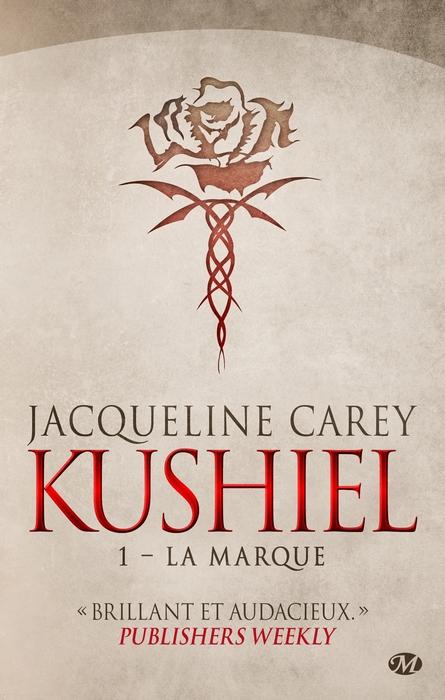 http://ressources.bragelonne.fr/img/livres/2014-01/1401-kushiel1_org.jpg