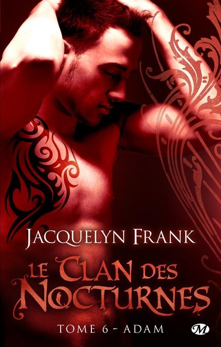 http://ressources.bragelonne.fr/img/livres/2014-01/1401-nocturnes6_org.jpg