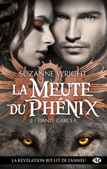 http://ressources.bragelonne.fr/img/livres/2014-01/1401-phenix2_org.jpg