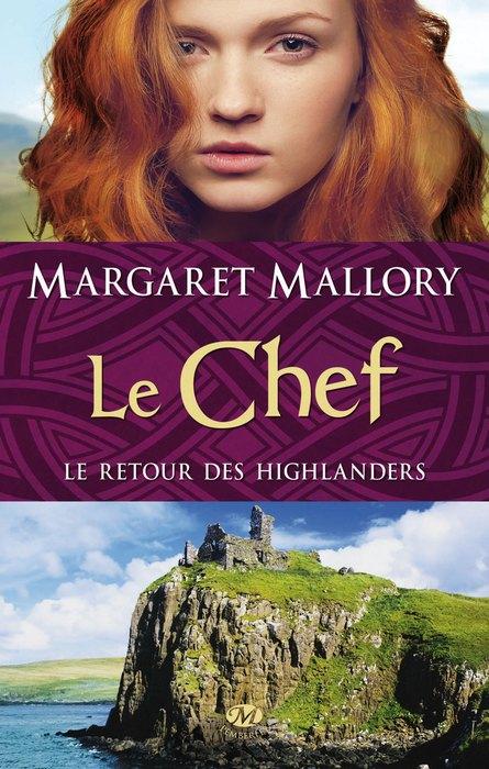 le retour des highlanders