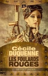 http://ressources.bragelonne.fr/img/livres/2014-02/1402-foulards2_3.jpg