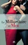 Le Milliardaire et moi