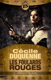 http://ressources.bragelonne.fr/img/livres/2014-03/1403-foulards3_3.jpg