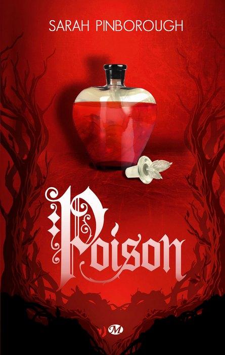 http://ressources.bragelonne.fr/img/livres/2014-03/1403-poison_org.jpg