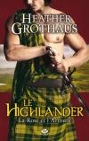 Le Highlander