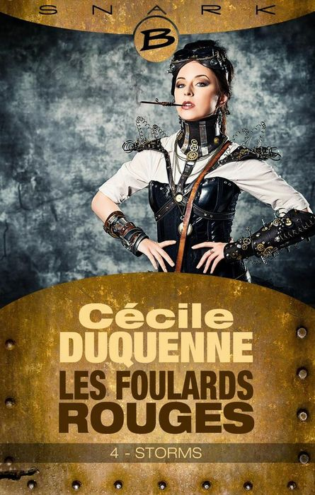 http://ressources.bragelonne.fr/img/livres/2014-04/1404-foulards4_org.jpg