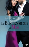 Le Businessman et moi