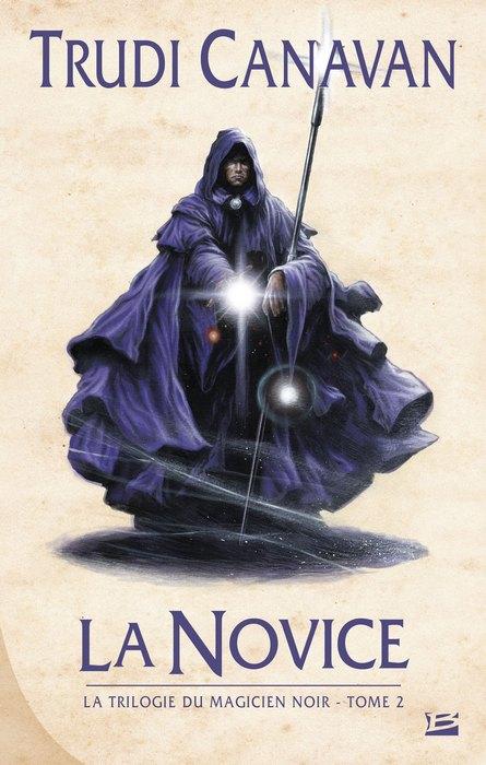 http://ressources.bragelonne.fr/img/livres/2014-04/1404-trilogie-magicien2-b_org.jpg