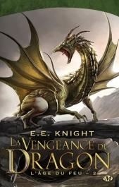 La Vengeance du dragon