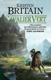 Cavalier vert