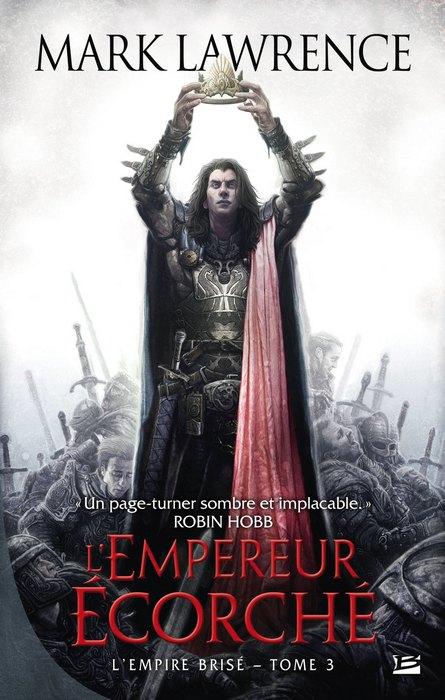 http://ressources.bragelonne.fr/img/livres/2014-05/1405-empire-brise3_org.jpg