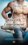 Les Règles de l'engagement