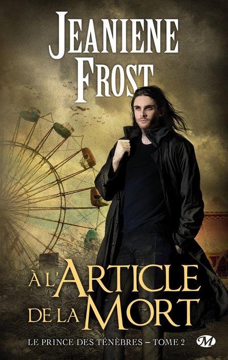 http://ressources.bragelonne.fr/img/livres/2014-05/1405-prince2_org.jpg