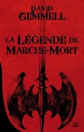 La Légende de Marche-Mort