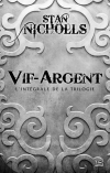 Vif-Argent - L'Intégrale