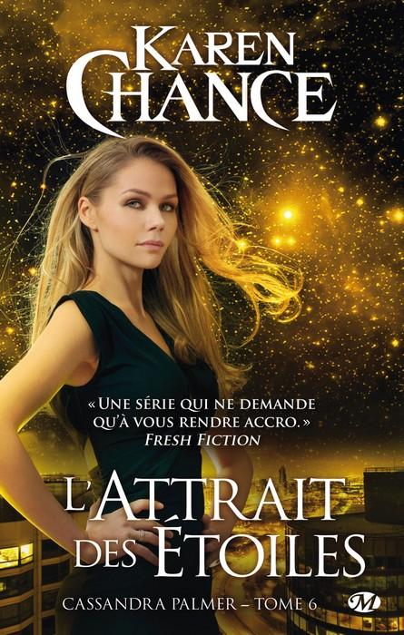 http://ressources.bragelonne.fr/img/livres/2014-06/1406-cassandra6_org.jpg