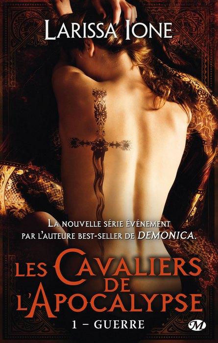 http://ressources.bragelonne.fr/img/livres/2014-07/1407-apocalypse1_org.jpg