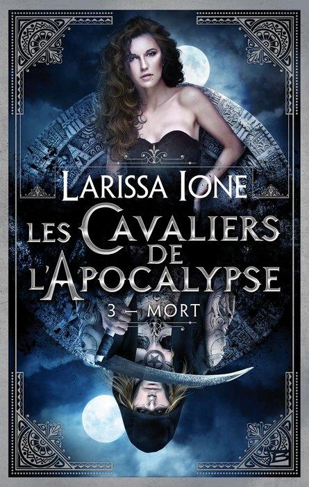 http://ressources.bragelonne.fr/img/livres/2014-07/1407-apocalypse3_org.jpg