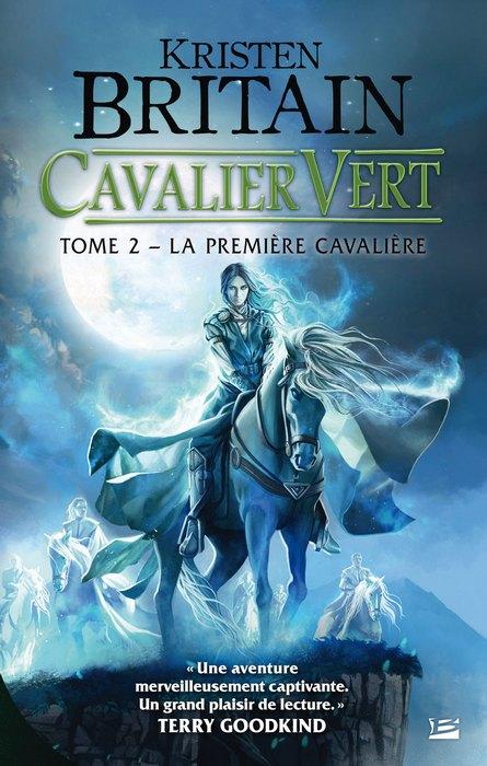 http://ressources.bragelonne.fr/img/livres/2014-07/1407-cavalier2_n_org.jpg