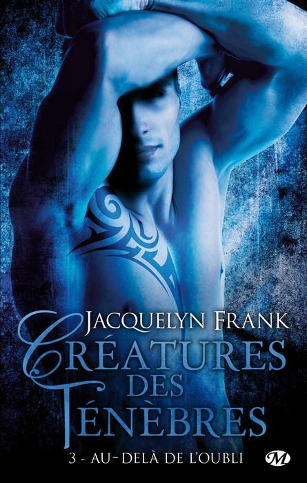 http://ressources.bragelonne.fr/img/livres/2014-07/1407-creatures3_org.jpg