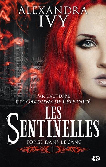 http://ressources.bragelonne.fr/img/livres/2014-07/1407-sentinelles1_org.jpg
